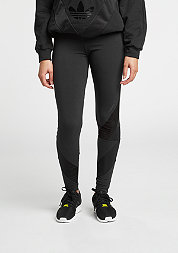 Leggings Archive black