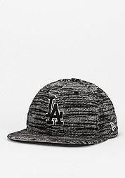Snapback-Cap Jersey Fleck MLB Los Angeles Dodgers