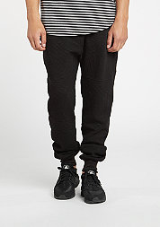 CD Sweatpants Mount black