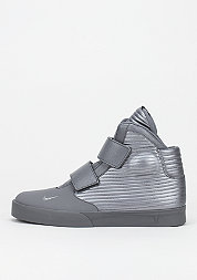 Schuh Flystepper 2K3 cool grey/metallic grey