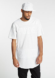 C&S WL Tee Problems Scallop p.white