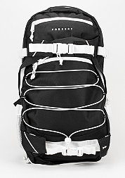Rucksack Ice Louis black