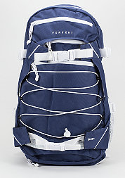 Rucksack Ice Louis blue