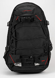 Rucksack Laptop Louis black