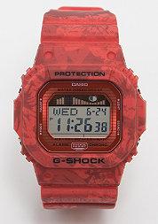 GLX-5600F-4ER