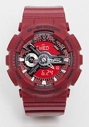 Uhr GMA-S110F-4AER
