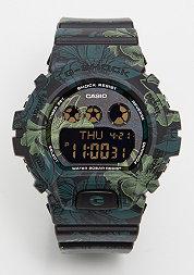 Uhr GMD-S6900F-1ER