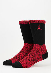 Jordan Elephant Crew gym red/black/gym red