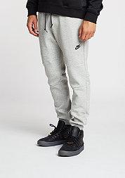 Trainingshose Tech Fleece Pant 1MM dark grey heather/dark grey heather