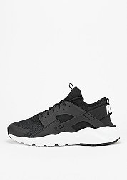 Schoen Air Huarache Run Ultra black/white/anthracite