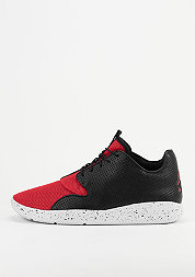 Basketbalschoen Eclipse black/university red/pure platinum