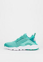Retroenrunner Wmns Air Huarache Run Ultra hyper turquoise/white
