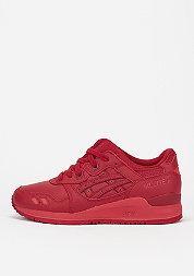 Schoen Gel-Lyte III red/red