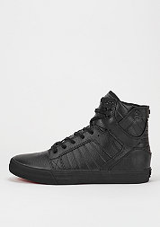 Skytop Classic black/black/red