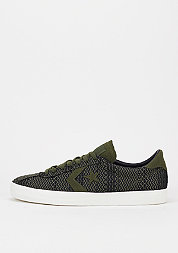 Skateschoen CONS Breakpoint Ox herbal/vaporous grey/herbal