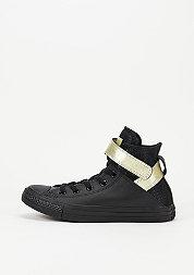 Schoen CTAS Brea Premium Lux Hi black