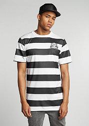 Sportshirt F.C DRMTM black/white