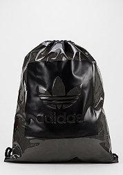 Gymsack AC black