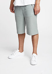 Trainingsbroek East Short pearl blue