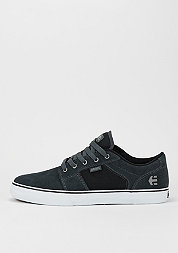 Skateschoen Barge LS dark grey/black