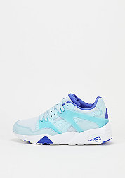 Schoen Blaze Filtered cool blue