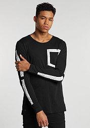 Longsleeve Gatwik black