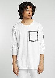 T-Shirt Gatwik white