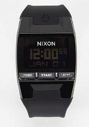 Horloge Comp black