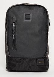 Rucksack Base black