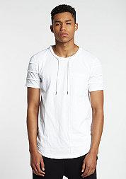 T-Shirt Gariss white
