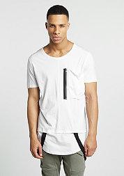 T-Shirt Gafney white