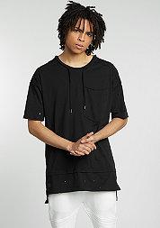 T-Shirt Galatsi black