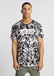 T-Shirt Gyhurst white
