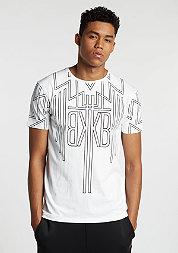 T-Shirt Gawboy white