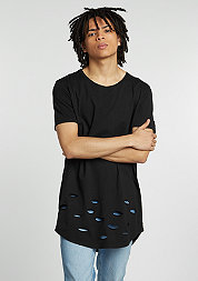 T-Shirt Shelixol black