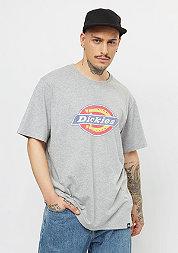 T-Shirt Wendel grey melange
