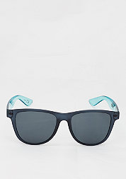 Sonnenbrille Daily Shade black/ice