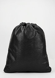 Gymsack Gold Kit Python black