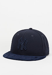 Poly Tone MLB New York Yankees official team colour