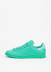 Stan Smith Reflective shock mint