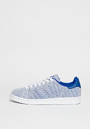 Stan Smith Mesh blue