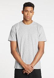 T-Shirt Basic grey