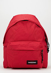 Rugzak Padded Packr chuppachop red
