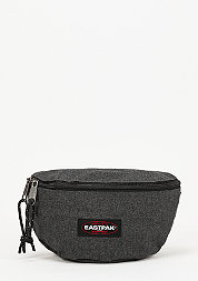 Hip Bag Springer black denim