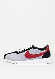 Roshe LD-1000 QS wolf grey/varsity red/black