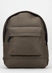 Premium Neoprene Dot khaki