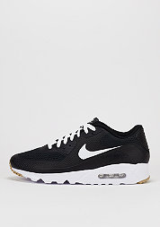 Schuh Air Max 90 Ultra Essential black/white/black