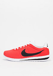 Cortez Ultra light crimson/black/white