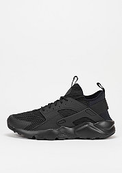 Air Huarache Run Ultra black/black
