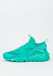 Air Huarache Run Ultra BR clear jade/clear jade